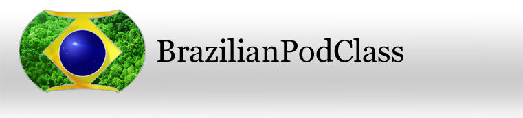 Brazilian Pod Class