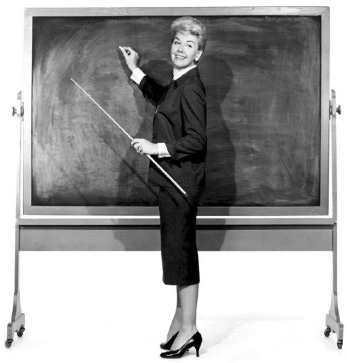 http://eslpod.com/eslpod_blog/wp-content/uploads/2007/11/doris-day-teachers-pet3