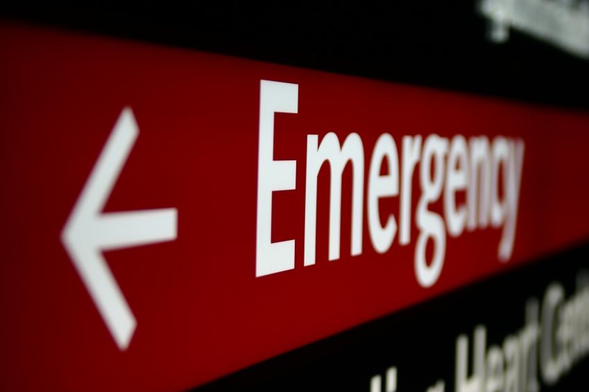 http://eslpod.com/eslpod_blog/wp-content/uploads/2008/02/emergency-1.jpg